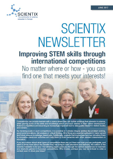 Scientix-newsletter-Jun-2017-Thumbnail