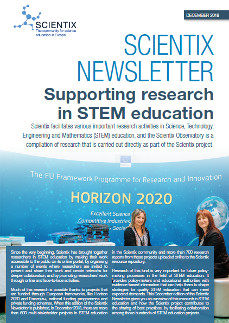 Scientix-newsletter-Dec-2018-Thumbnail