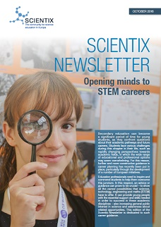 Scientix-newsletter-Oct-2016-Thumbnail