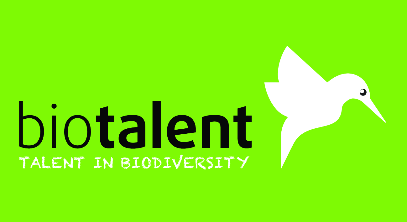BIOTALENT: Talent in Biodiversity. Innovative education and new skills to increase engagement in Science.