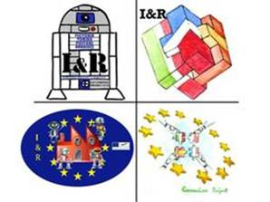 I&R - European Industrial Technology and Robotics