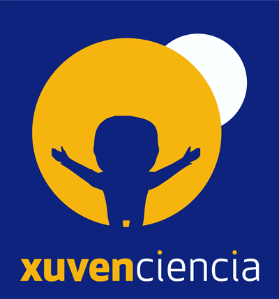 XuvenCiencia – Science for young people