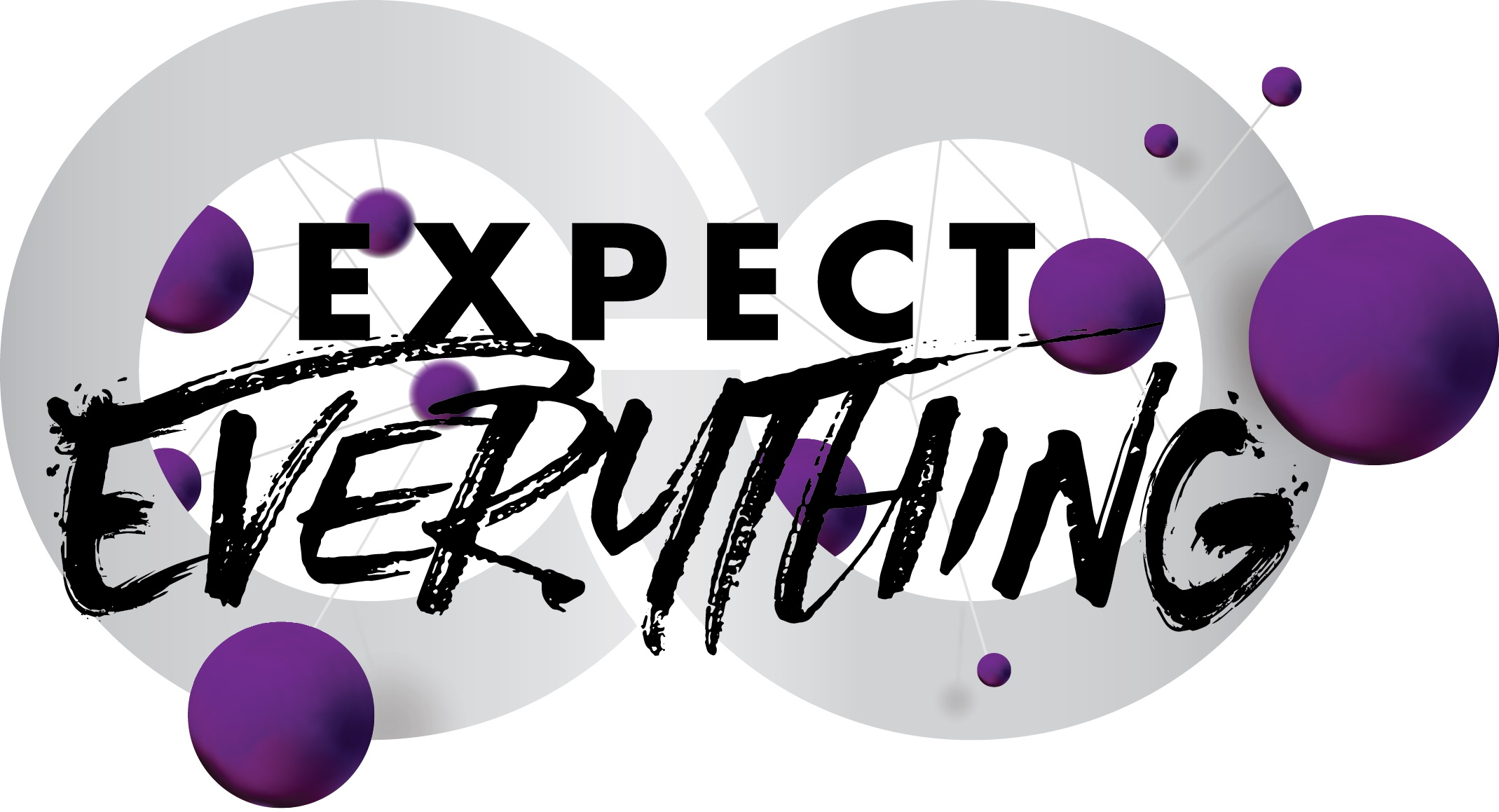 Expect Everything